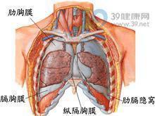 姥爷患了胸壁软组织肿瘤怎么办