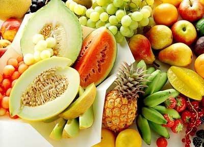 什么时候吃水果比较合适?