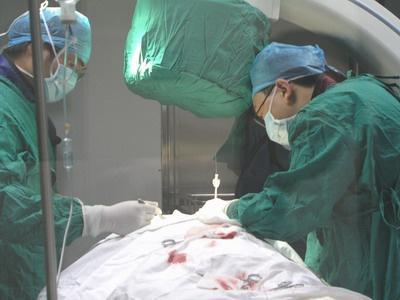 如何进行心脏起搏器植入术的术前心理辅导