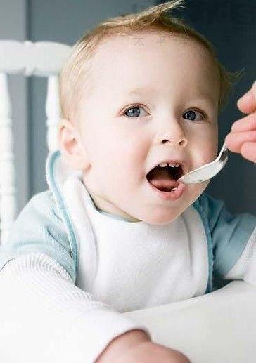 如何治疗小儿过早搏动