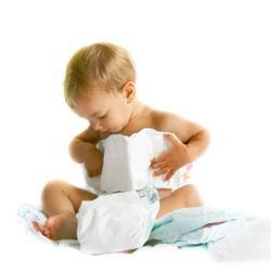 新生儿败血症怎么办