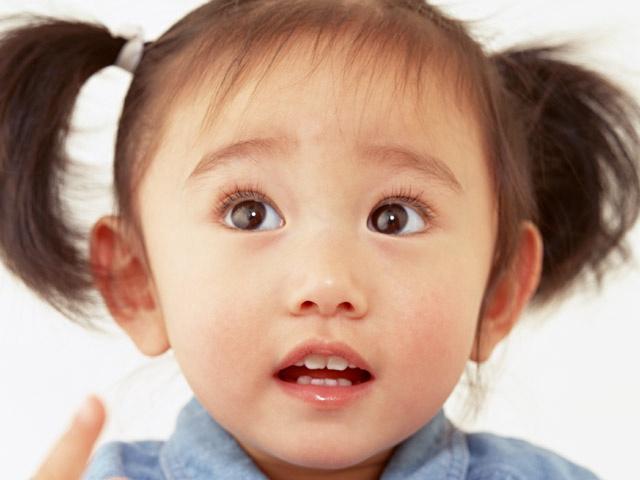 小儿继发性免疫缺陷病怎么办