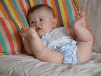 新生儿心律失常怎么办