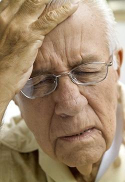 高尿酸血症肾病怎么办