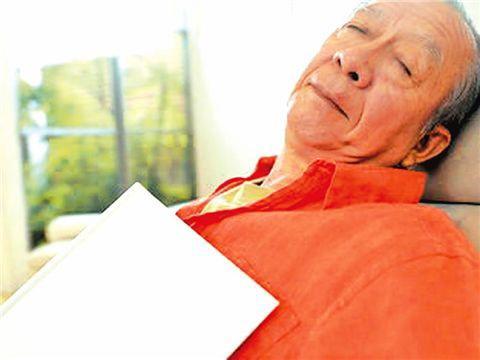 老年人前列腺癌怎么办