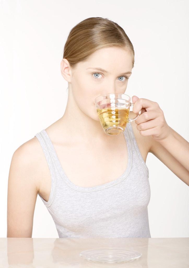 喝什么茶对月经过多有好处