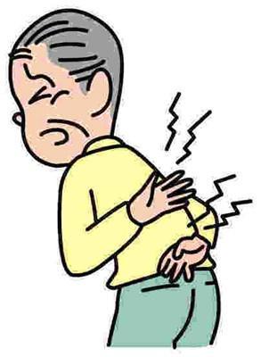 得了老年人脊髓压迫症,怎么办