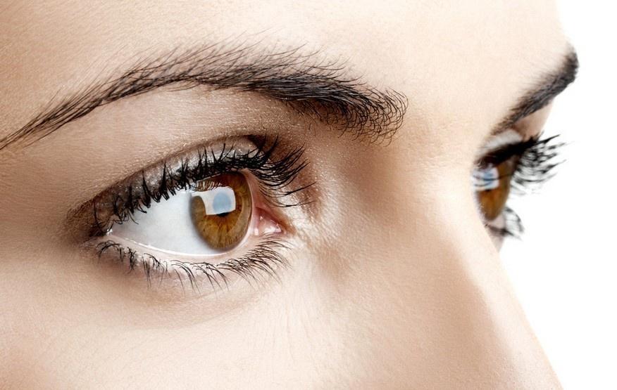 青光眼的早起症状有哪些