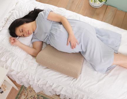 孕妇孕期血压低怎么办?