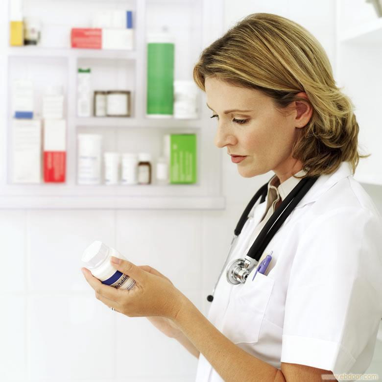 高血压肾病常规治疗措施有哪些?