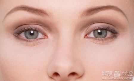 红眼病怎么防治