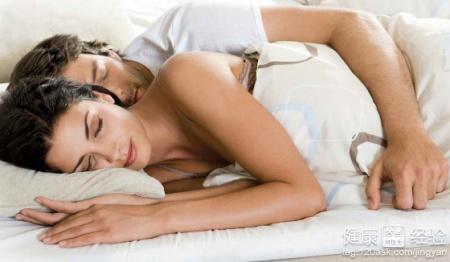 妊娠期高血压疾病怎么预防