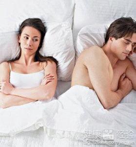男性治严重早泄治疗_男性早泄怎么办
