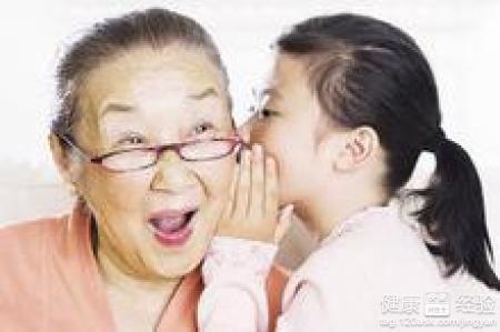 老年人的耳鸣是最常见的