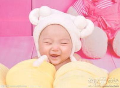 10个月大宝宝贫血怎么办