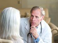 高血糖对患者有什么危害?