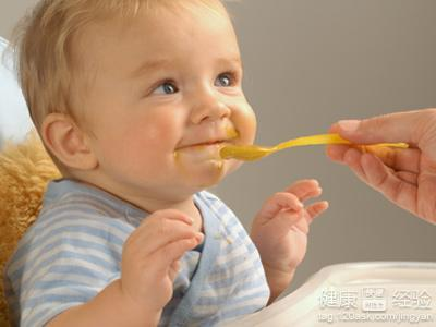 小孩子拉肚子是怎么回事呢