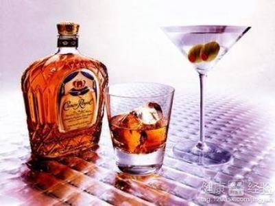 喝酒的危害?