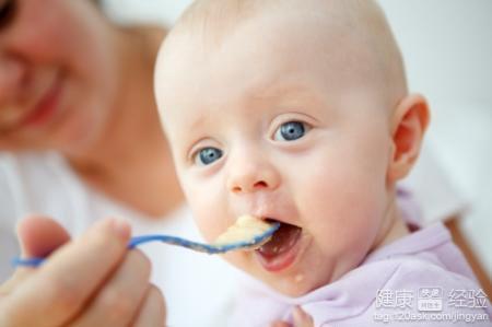 孩子吃菠萝过敏咋办
