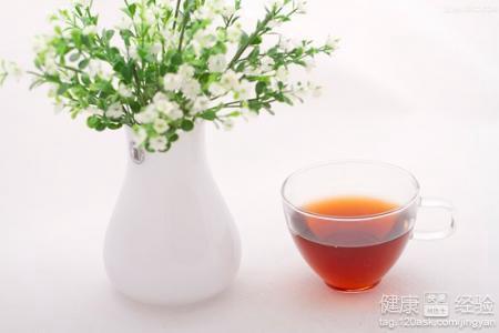 普洱茶月饼_普洱茶的好处