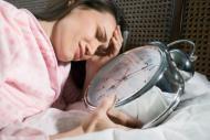 对失眠来说是否要进行检查