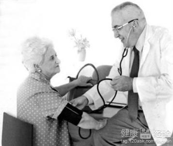 心脑血疾病的药_医用臭氧用于治疗缺血性心脑血管性疾病中国