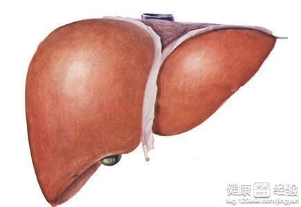 肝内胆管结石高血脂怎样同时治疗