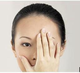 视网膜脱落一年了还能治疗吗
