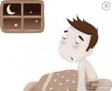 原发性失眠是怎么回事