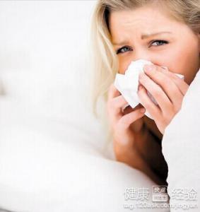 感冒头疼怎么办