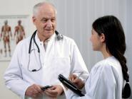 癫痫患者服药稳定后什么时候能停药