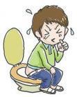 有痔疮肛裂及息肉这种情况可以怀孕吗