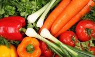 b-胡萝卜素可以防止胆固醇被氧化吗