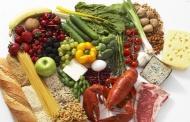 防止胆固醇被氧化的药物有哪些