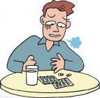 胃肠方面疾病要怎么预防呢