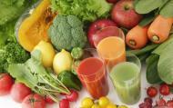 抗肿瘤的食物有哪些?抗肿瘤吃什么好?