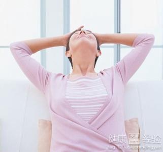 中重糜 宫颈肥大 那氏囊肿怎么去治疗
