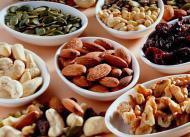 胆固醇高需要忌口吗