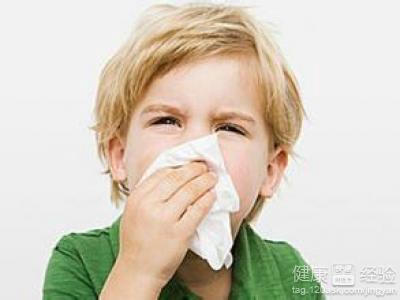 感冒全身发热该怎么办