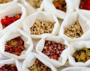 吃什么药能治脾肿大呢