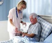 爷爷有尿毒症该怎么治疗有什么进口药能维持生命