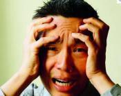精神分裂症患者及早治疗效果更好