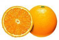 口角炎怎样治疗,可以通过吃什么蔬菜补充维生素
