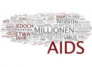 打破伤风针有可能感染艾滋病吗