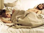 性功能障碍的食疗办法是什么