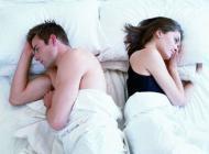 41岁的女人性冷淡有什么治疗方法