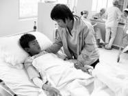 尿毒症一般能活多久