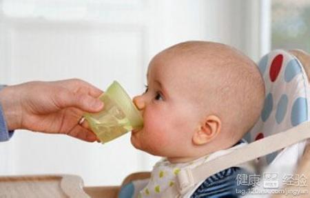 18个月的宝宝能吃川贝