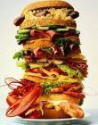 单纯的胆固醇高怎么办