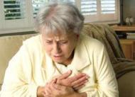 心肌梗塞怎么办
